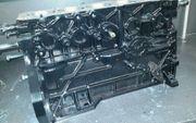Audi 200 Typ 44 S2