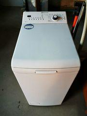 Waschmachine Bauknecht WAT Plus 511