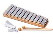 Glockenspiel Sonor GP