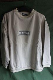 Original S Oliver Herren Sweatshirt