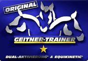 Pferdetraining individuell abgestimmt