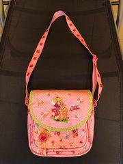Kindergartentasche Lillifee