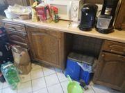 küchenschranke