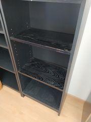 2x Sideboard Regal
