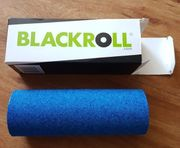 BLACKROLL Massagerolle MINI OVP