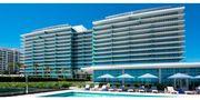 Griechenland - Insel Hotel Beach Ertrag