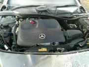 MOTOR Mercedes A-Klasse B-Klasse C-Klasse