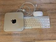 Apple MacMini Kauf 2017 i5