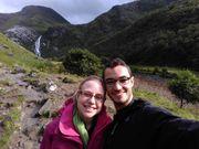 Berufstätiges schwäbisch-spanisches Paar sucht 3