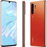 Huawei P30 Huawei FreeLace