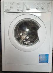 Waschmaschine Indest