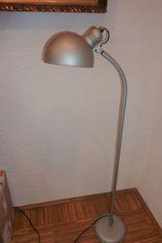 Designer Stehlampe Metalarte Spanien 60-70-er
