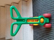 BIG-Roller