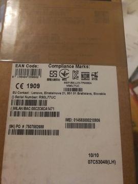 Bild 4 - Lenovo Thinkpad X1 Tablet Docking - Hamburg