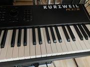 Kurzweil PC3 K8 mit Kore64