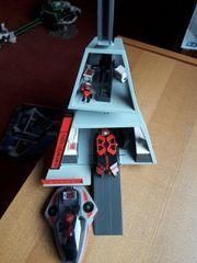 Playmobil 5153