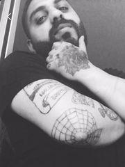 tattoo une Termine direkt