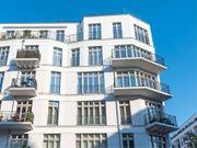 Kölner Investor sucht in BERLIN