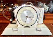Sammlungsauflösung Goblin Teasmade D25 1955