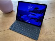 Apple iPad Pro 256 Go