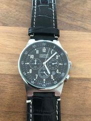 Esprit Chronograph 805 Herren Armbanduhr