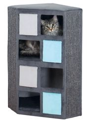Neu Trixie Cat Tower Pino