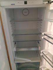 Liebherr Kühlschrank mit Bio Fresh