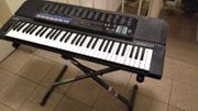 Keyboard Casio Tone Bank CT-670