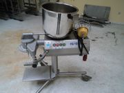 FEUMA HU 1010 Küchenmaschine