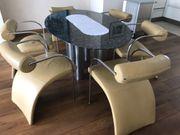 Esszimmerstühle Design COR
