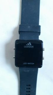 Armbanduhr Uhr für Frau Mann