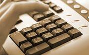 Chatmoderator Dialogschreiber gesucht