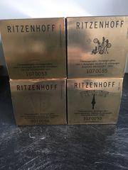 Ritzenhoff Champagner Gläser