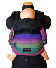 Emeibaby babycarrier