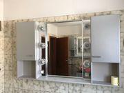 Spiegel Schränke