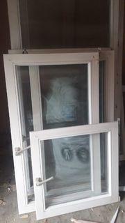 Isolierglas - Fensterglas