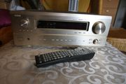 AV Surround AVR-3803 Receiver Denon