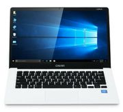 NAGELNEUES top Laptop Ultrabook von