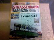 Strassenbahnmagazin Heft 1 2020 neu