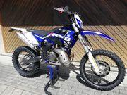Sherco SE300