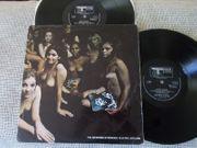 Schallplattenankauf Berlin bundesweit