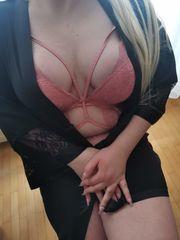 Hausfrau 26j massage