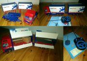 Playmobil RESTPOSTEN Verkaufe Lkw Dinos