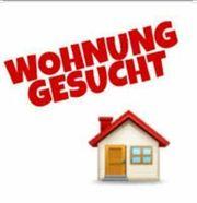 3-4 ZKB Wohnung in Stuttgart
