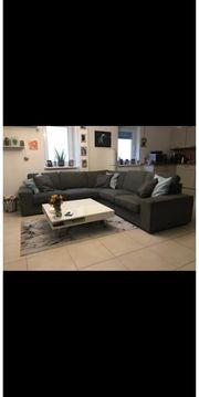 Couch Sofa Ikea
