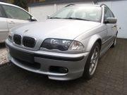 BMW E 46 330 i
