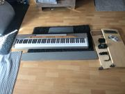 Digitalpiano Casio Privia PX 110
