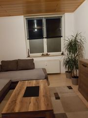 2 Zimmer Eigentumswohnung von Privat