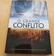 O grande conflito-Ellen g White-Portugues-portugiesisch-brasilianisch-