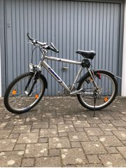 Conway Montainbike